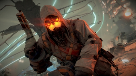 killzone-shadow-fall-02