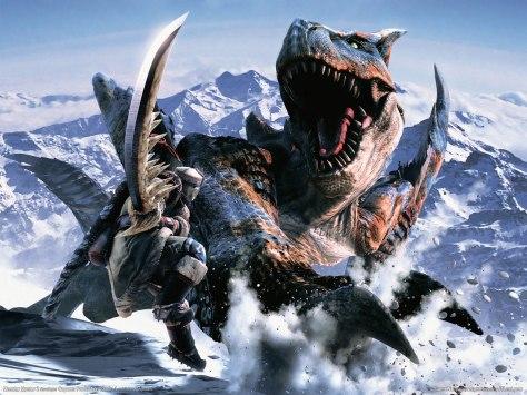 Monster_Hunter_(PS2),_2004