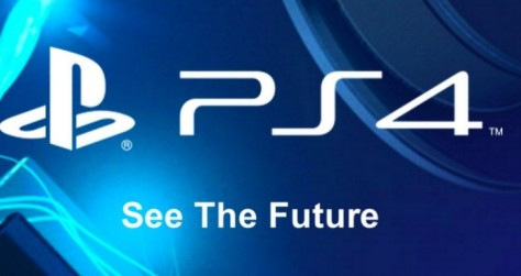 sony-ps4-drm-campaign-728x387