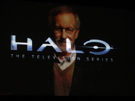 xbox-is-changing-the-tv-experience-it-is-making-a-live-action-halo-tv-series-with-the-help-of-steven-spielberg