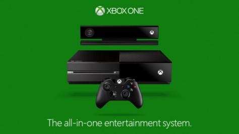 Xbox-One-620x350