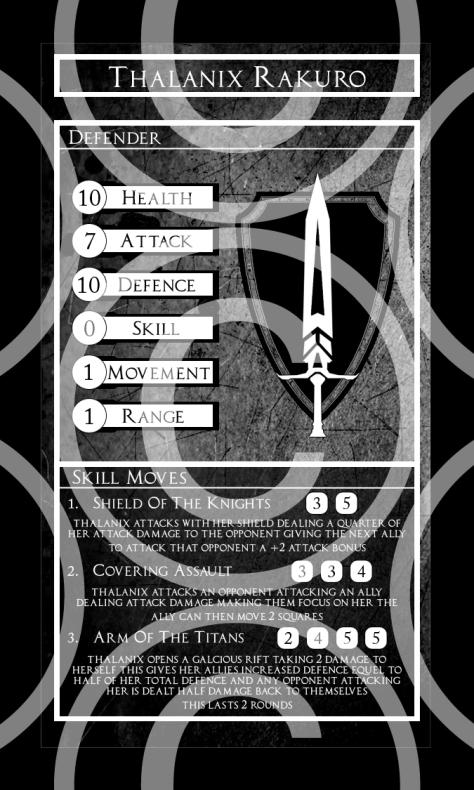 poker-card