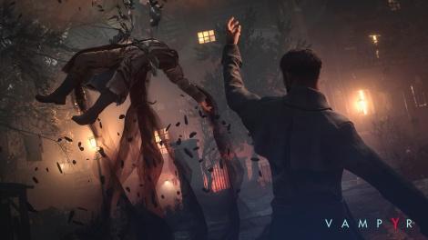vampyr_screenshot_1