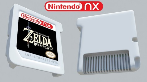 nintendo-nx-cartridge